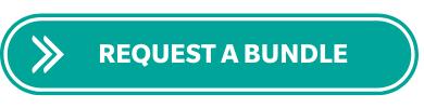 Request a Bundle